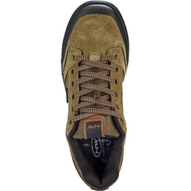 Northwave Tribe Zapatillas Hombre, forest